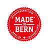 Made in Bern